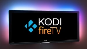 How To Update Kodi On Firestick