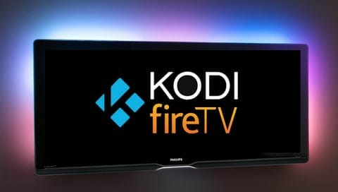 How To Update Kodi 18 4 On Firestick [Faster Method for Sep