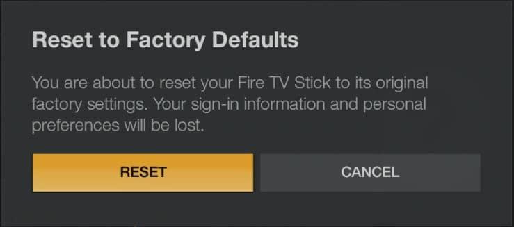 Reset-Fire-TV