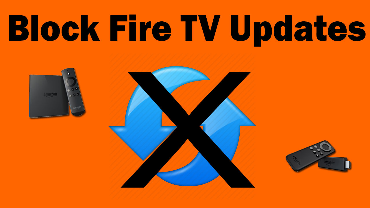 Sep 20, · Amazon announced a new member to its fire tv line up, the fire tv recast. Fire TV Recast fills a void where many companies struggle to capture which is enabling streaming and recording for over the air broadcast.