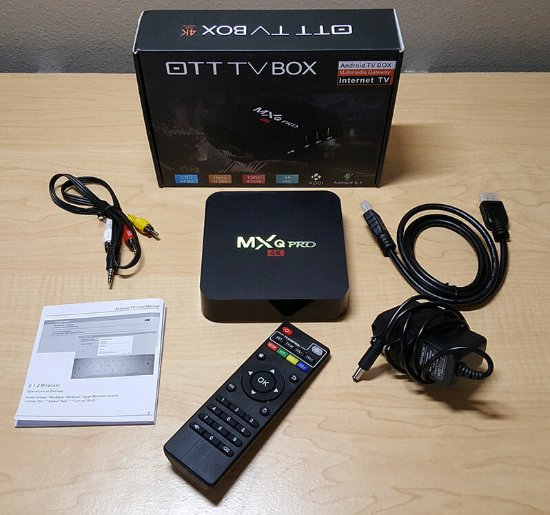 MXQ-Pro-4K-Whats-In-The-Box