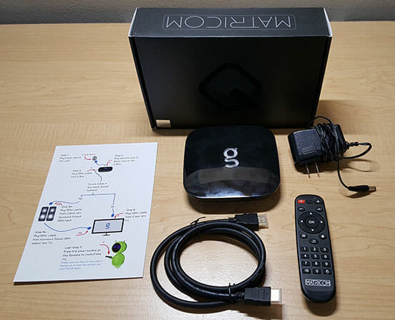 Matricom-G-Box-Q²-Android-TV-Box-what-is-in-the-box