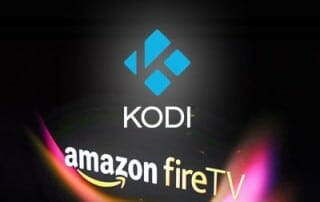 How To Reset Kodi On Fire TV