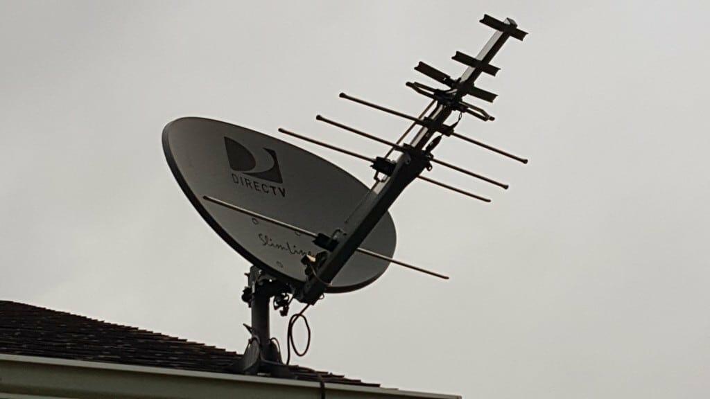 Best OTA Indoor & Outdoor Antennas That Perform