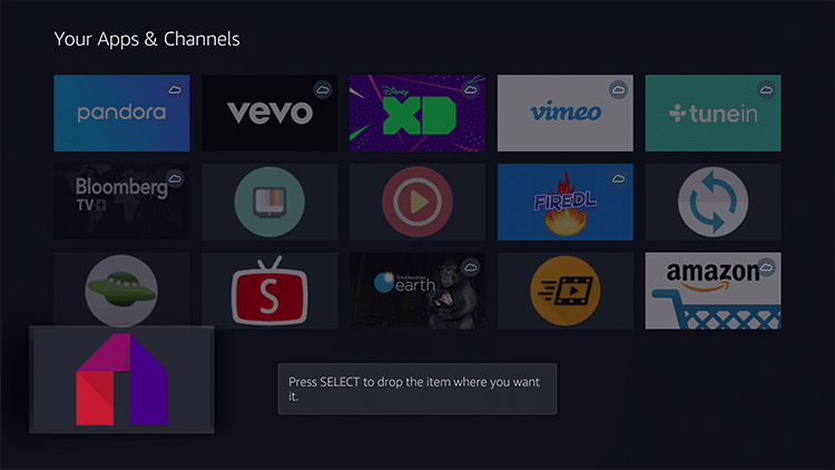 How To Install Mobdro On Firestick & Android In August 2019 [NEW]