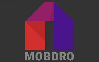How To Install Mobdro On Firestick & Android In Sep 2019 [NEW]
