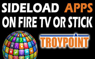 How To Sideload Fire TV Guide With Bonus Videos