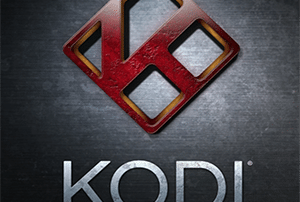 Kodi 17.4 Fixes & Changes