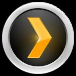 Plex Media Server Tutorial