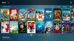 Plex Media Server Movie Posters