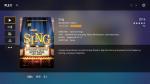 Plex Media Server Movies