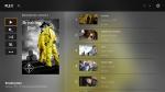 Plex Media Server TV