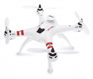 Bayangtoys X16 GPS Drone Review - The Good & Bad