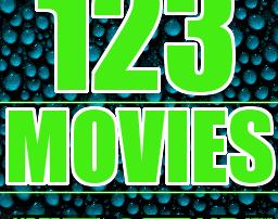 Install 123Movies Kodi