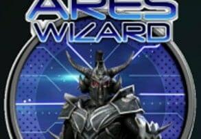Install Ares Wizard Kodi