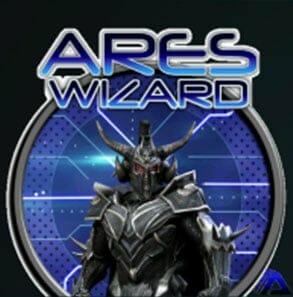 How To Install Ares Wizard On Kodi for Kodi Maintenance