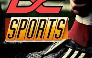 Install DC Sports Kodi