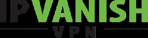 Best Kodi VPN is IPVanish