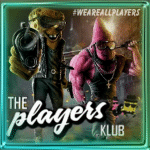 the players klub