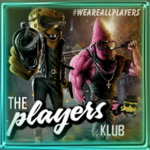 How To Install The Players Klub