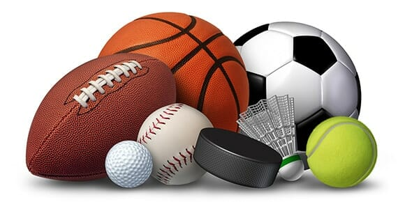 best addons for sports