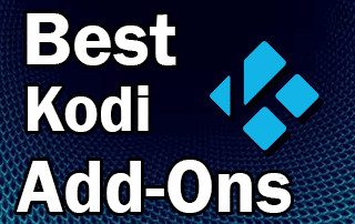 best kodi addons updated daily by troypoint with no buffering