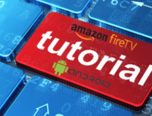 How Android TV Box Owners Can Follow Fire TV Tutorials
