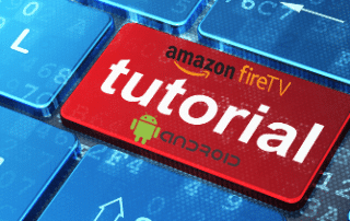 How Android TV Box Users Can Follow Fire TV Tutorials