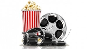 best addons for movies & TV shows