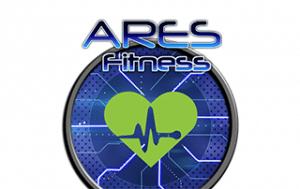 Install Ares Fitness Kodi