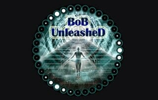 bob unleashed server down