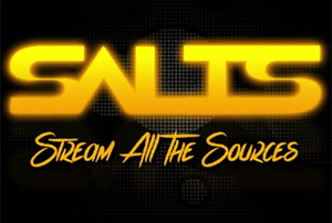 How To Install SALTS On Kodi