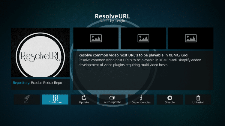 How To Install & Setup Real-Debrid On Kodi - Eliminate Buffering