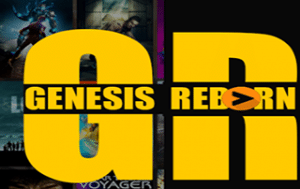 How To Install Genesis Reborn On Kodi In Less Than 5 Minutes