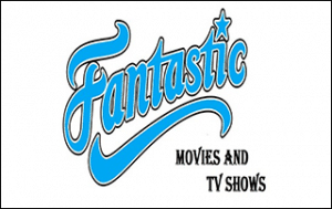 Install Fantastic HD On Kodi