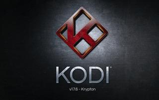 Kodi 17 6 Fixes & Download Links