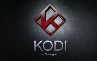 how to load addons to kodi 17.4