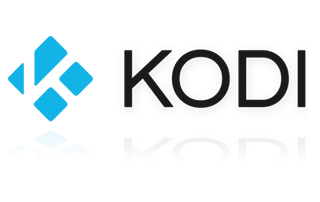 Kodi - Media Center Software Resource Guide With Everything