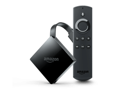 In my opinion, the Amazon Fire TV Stick 4k is the best possible option available for unlimited streaming.