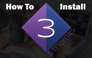 How To Install & Setup Stremio Anonymously - Protect Your Privacy