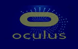 install oculus kodi