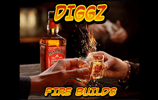 Install Diggz Fire Kodi Build - Tons of Addons Installed