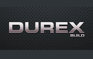 How To Install Durex Kodi Build - Awesome All in One Build