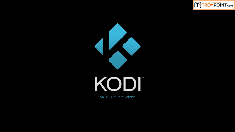 How To Install Kodi On Xbox One With Best Movie/TV Show Addons