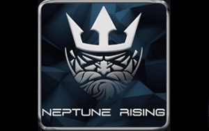 Install Neptune Rising Kodi - With Step by Step Guide for