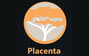 install placenta kodi