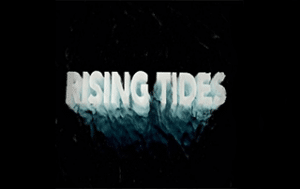 How To Install Rising Tides On Kodi Free Live Sporting