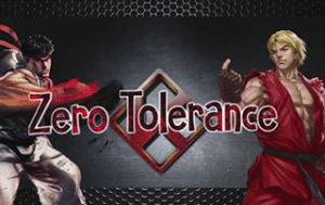 How To Install Zero Tolerance Build on Kodi - Best Addons With 1 Install