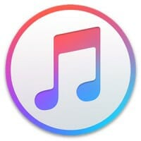 Purchase Music from iTunes Store