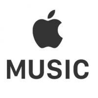 Subscribe to Apple Music